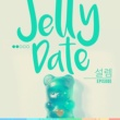 Jinny Girl's Date