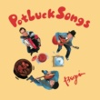 BEGIN Potluck Songs