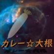小椋晃希 feat. VY1V4 , VY2V3 カレー☆大根