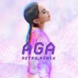 AGA Retro Remix [Medley]