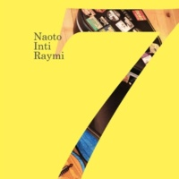 ナオト・インティライミ 「7」