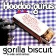 Hoodoo Gurus Gorilla Biscuit