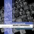 Orchestre National De Montpellier - L.R./Alain Altinoglu Dubugnon: I - Le Bateleur [Arcanes Symphoniques, Op.30]