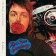 ポール・マッカートニー&ウイングス Red Rose Speedway [Special Edition]