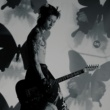MIYAVI SAMURAI SESSIONS vol.3 - Worlds Collide -