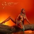 ニッキー・ミナージュ Queen [Deluxe]