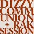 Dizzy Swim [Communion + RAK Session]