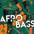 Sonye Sankha Dona [GotSome's Got Lost In Africa Remix]
