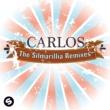Carlos The Silmarillia (4 Strings Radio Edit)