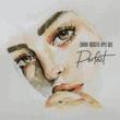 Cinimin/Rocksted/Apple Gule Perfect (Radio Edit)