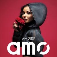 Amø Amore
