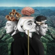 Clean Bandit What Is Love? (Deluxe)