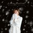 Lisa Halim スノースマイル (Cover Ver.)