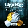 GIL/I-DeA Lifeaholic (Instrumental)