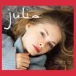 Julia SEXTO