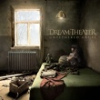 Dream Theater Untethered Angel