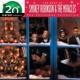 スモーキー・ロビンソン&ミラクルズ 20th Century Masters - The Best of Smokey Robinson & The Miracles: The Christmas Collection