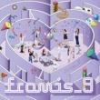 fromis_9 LOVE BOMB