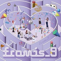 fromis_9 From.9