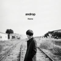 androp Home