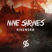 Nine Shrines Ringworm