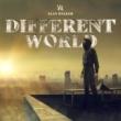 Alan Walker/Steve Aoki/ISÁK/Omar Noir Lonely (feat.ISÁK/Omar Noir)