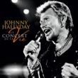 ジョニー・アリディ Quelque chose de Tennessee [Live à Bercy / 1987]