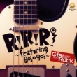 Girl sings Boy's Rock/本木咲黒 SEE YOU (GsBR's Cover Ver.) [feat. 本木咲黒]