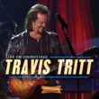 Travis Tritt Put Some Drive in Your Country (Live)