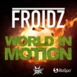Froidz