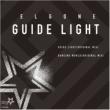 Elgone Guide Light(Original Mix)