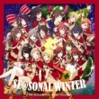 シャイニーカラーズ THE IDOLM@STER SHINY COLORS SE@SONAL WINTER SNOW FLAKES MEMORIES