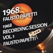 Fausto Papetti Kohkotus no blues