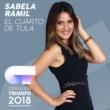Sabela Ramil El Cuarto De Tula [Operación Triunfo 2018]