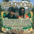 The Knocks Brazilian Soul (feat. Sofi Tukker) [Walker & Royce Remix]