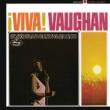 サラ・ヴォーン Viva Vaughan
