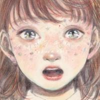 桜エビ~ず キラキラ