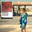 Lou Doillon Burn
