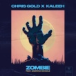 Chris Gold & Kaleeh Zombie (feat. Sabrina Nickole)