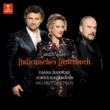 Diana Damrau Wolf: Italienisches Liederbuch (Live)
