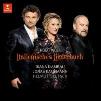 """Jonas Kaufmann Italienisches Liederbuch: No. 37, """"Wie viele Zeit verlor ich, dich zu lieben!"""" (Live)"""
