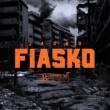 Jasko Räuber und Gendarm (feat. Majoe) [Bonustrack]