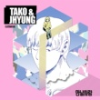 Tako & Jhyung People To Meet