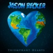 Jason Becker You Do It