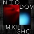 Martin Kohlstedt NIODOM (feat. GewandhausChor)