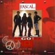 RASCAL GO !