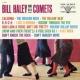 ビル・ヘイリーと彼のコメッツ Bill Haley And His Comets