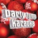 Party Tyme Karaoke Angels We Have Heard On High (Made Popular By Various) [Karaoke Version]