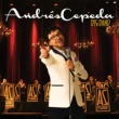 Andrés Cepeda Andrés Cepeda Big Band (En Vivo)