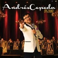 Andrés Cepeda Piel Canela (En Vivo)